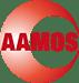 Aamos Group Oy - Työvoimapalvelut